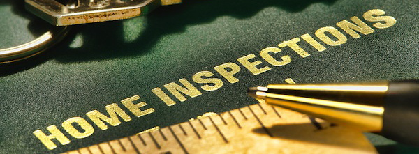 How to Pass a Home Inspection