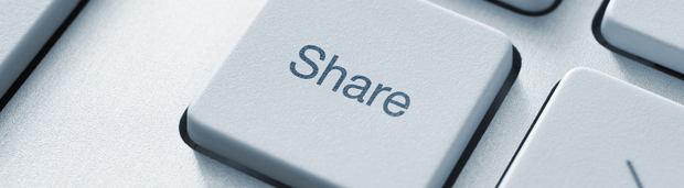 How to Share, Use and Enjoy Others Content