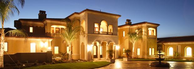 Cheap Apartments In Pasadena Ca