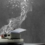 How to Write Smashingly Successful Copy Every Single Time!