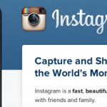 Creating Instant Interest with Instagram