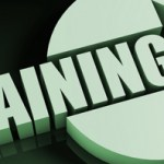 Eight Ways to Train Your Clients for Success