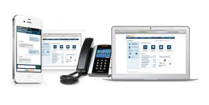 RingCentral products