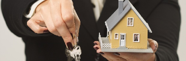 Secrets of Success - How to Be a Good Property Manager