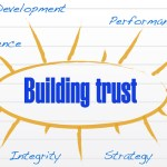 Trust Me! Building Or Losing Trust In Client Relationships