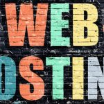 Solution – How to Choose The Perfect Web Hosting Provider