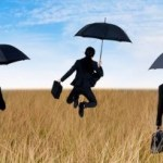 3 Tips for Keeping Agents Happy