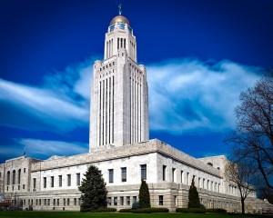 Lincoln Nebraska