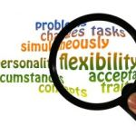 personality traits of successful realtors