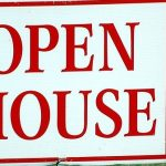 The Mega Open House: Is It Worth It?