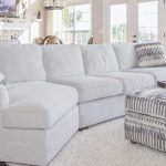 Why Home Staging is Important for Every Realtor's Business
