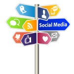 The Realtor's Tool Kit: Using Social Media for Fun and Profit