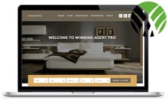 Winning Agent Pro Special Offer