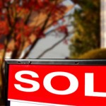7 Reasons Why You Need A Realtor to Sell Your Home