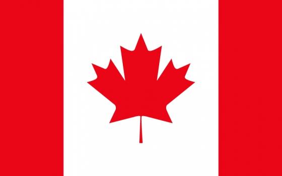 加拿大新移民手册
