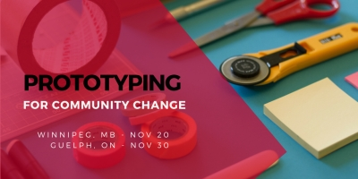 prototyping event image
