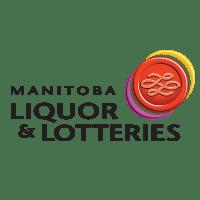 Manitoba Liquor & Lotteries logo