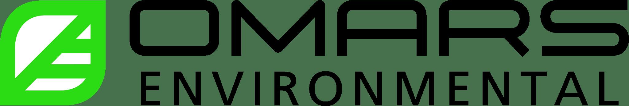 OMARS-logo_horizWHT