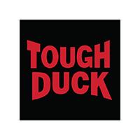 tough-duck