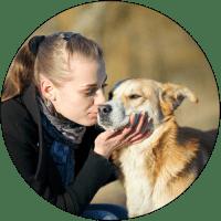pet-care-tips
