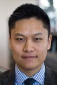 KEVIN XI - PRODUCT SPECIALIST