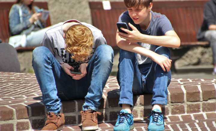Best Cell Phone Plans For Kids 1