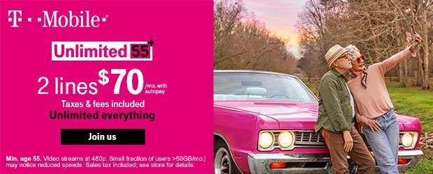 t-mobile-unlimited-55+