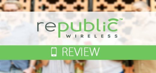 Republic Wireless Reviews 1