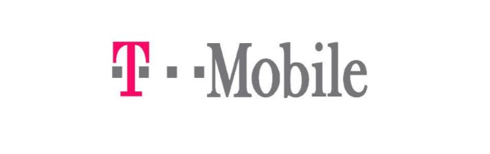 T-Mobile Cell Phone Plans 1