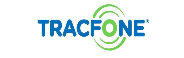 tracfone-logo - best prepaid cell phone plans 2019