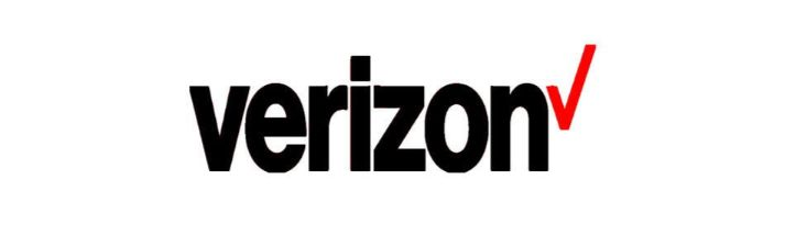 Verizon Cell Phone Plans 1