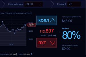 Ganhar dinheiro comprando bitcoins