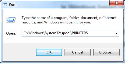 Файловый проводник