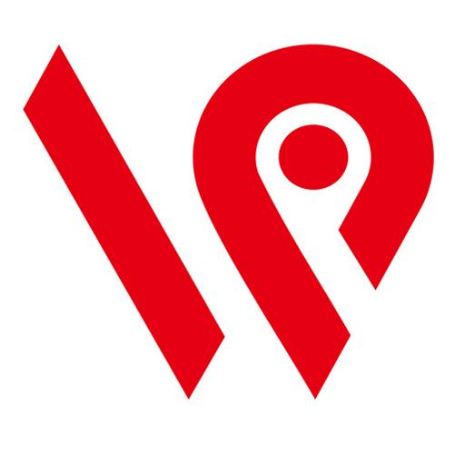 winpaid.com