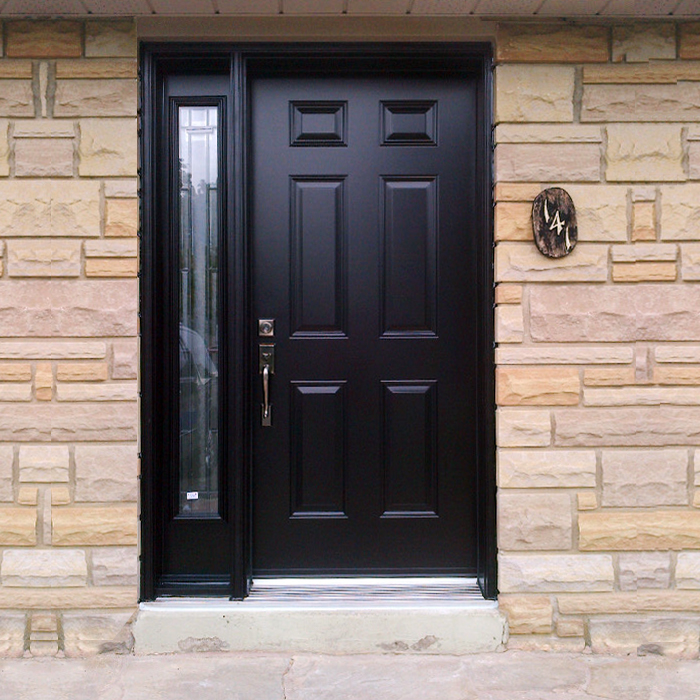 Products Amp Services Siding Windows And Doors Winside