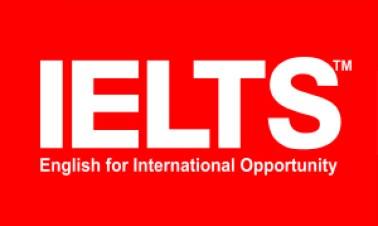 Ielts Coaching Centres