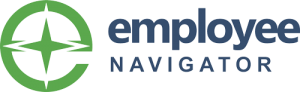 employee_navigator_logo