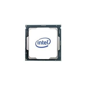 core-i5-9600k