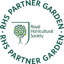 RHS Partner Garden
