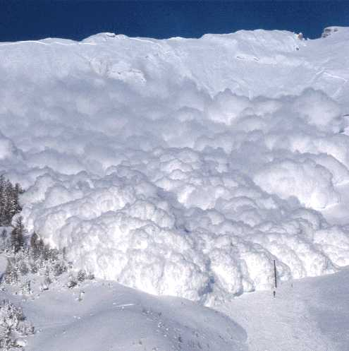 https://i1.wp.com/www.wintercampers.com/wp-content/uploads/2009/09/avalanche1.jpg