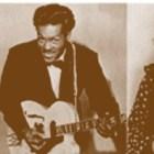 Evolution of Blues Guitar: Jack de Keyzer