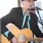 Winterfolk's 15th anniversary Feb. 17-19 will include many East York talents