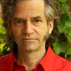 Noah Zacharin