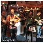 Smokey Folk