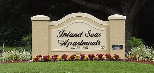 Find Winter Garden Apartments For Rent With Photos And