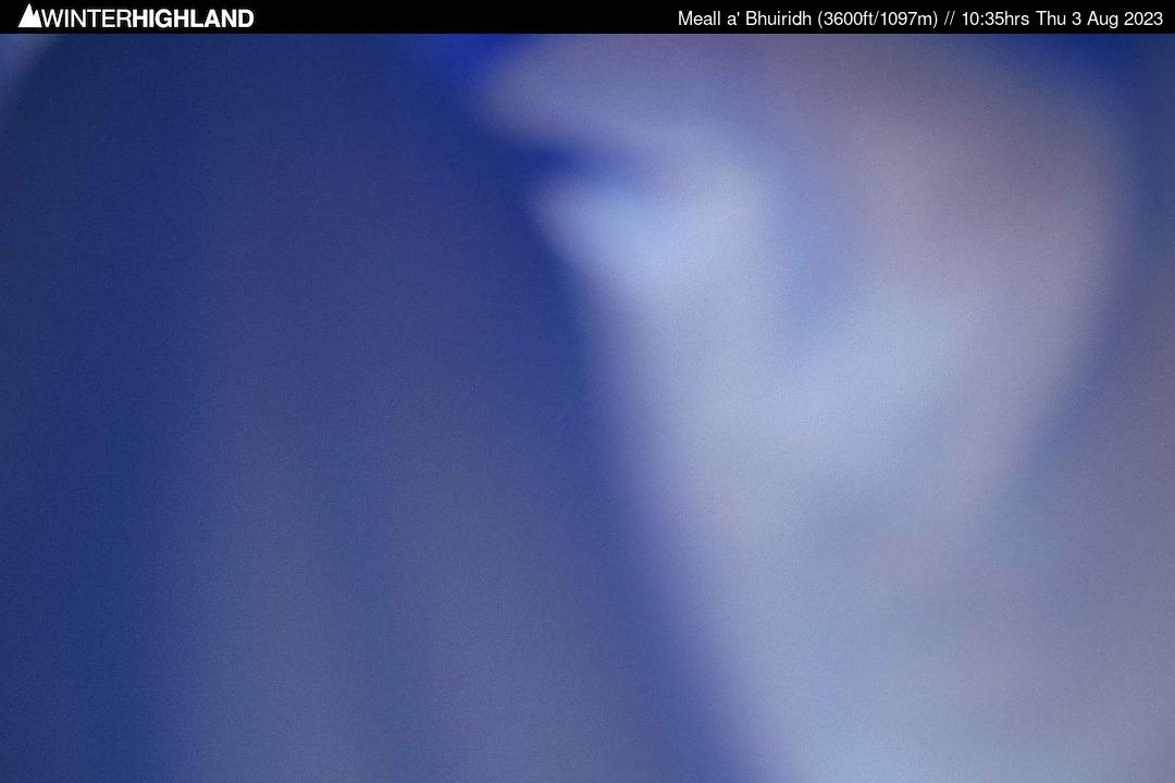 summit.jpeg (640×480)