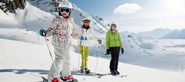 De Jong Intra Wintersport