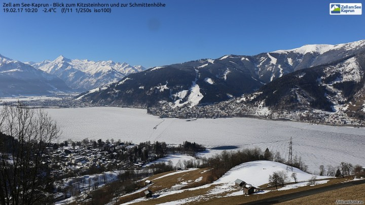 Zell am See_1020_lm