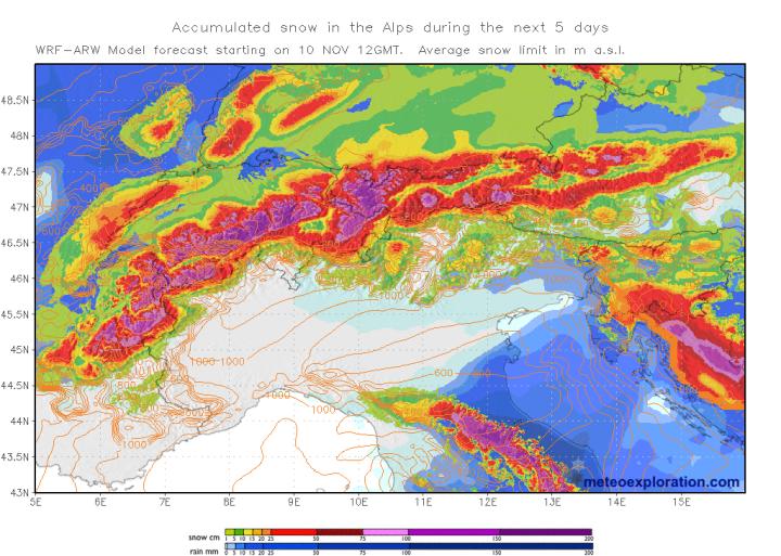 snowmapAlps5d