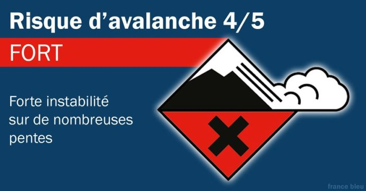 860_risques_avalanches_4-5